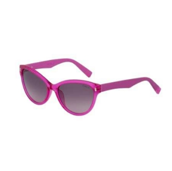 Furla SU 4836 Sunglasses
