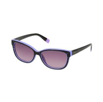 Furla SU 4848 Sunglasses