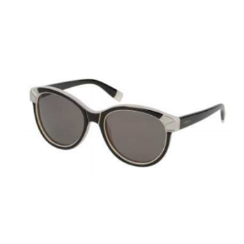 Furla SU 4849 Sunglasses