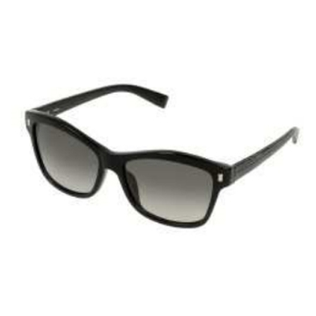 Furla SU 4881 Sunglasses