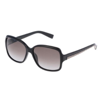 Furla SU 4906 Sunglasses