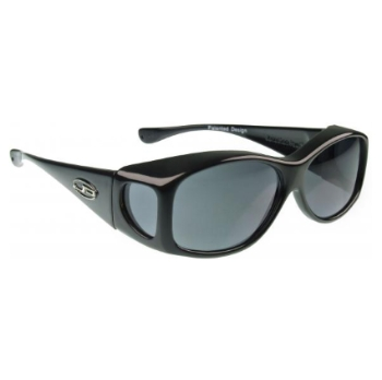 Fitovers Glides Sunglasses