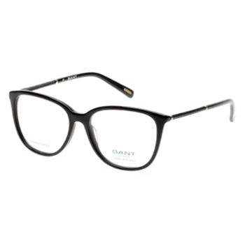 a7d6a4f17e Gant Womens Eyeglasses