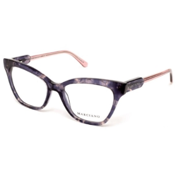 Guess by Marciano GM 331 Eyeglasses