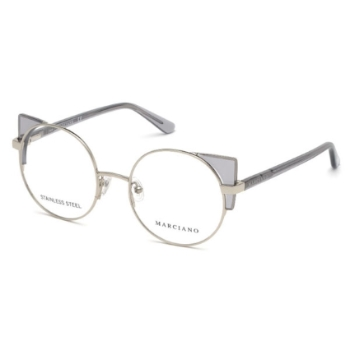 Guess by Marciano GM 332 Eyeglasses