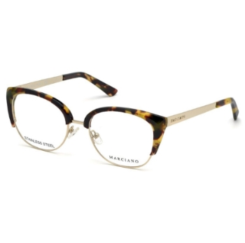 Guess by Marciano GM 334 Eyeglasses