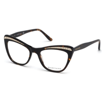 Guess by Marciano GM 337 Eyeglasses