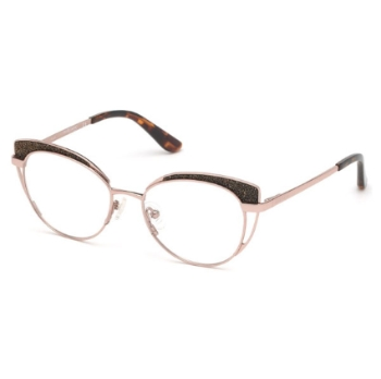 Guess by Marciano GM 343 Eyeglasses