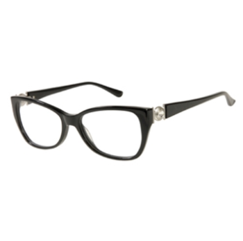 Guess by Marciano GM 197 Eyeglasses