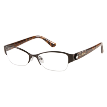 Guess by Marciano GM 210 Eyeglasses