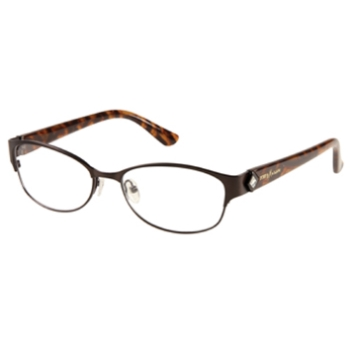 Guess by Marciano GM 211 Eyeglasses