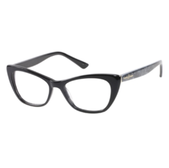 Guess by Marciano GM 223 Eyeglasses