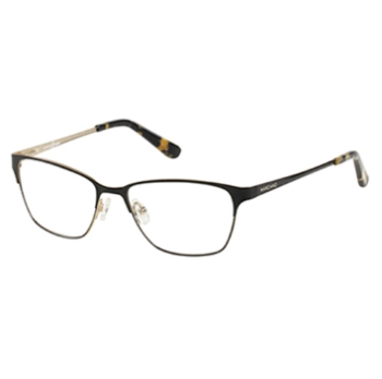 Guess by Marciano GM 238 Eyeglasses