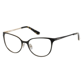 Guess by Marciano GM 239 Eyeglasses