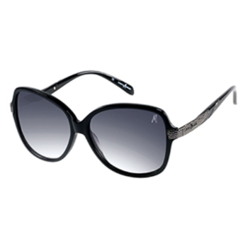 Guess by Marciano GM 696 Sunglasses