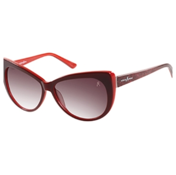 Guess by Marciano GM 705 Sunglasses