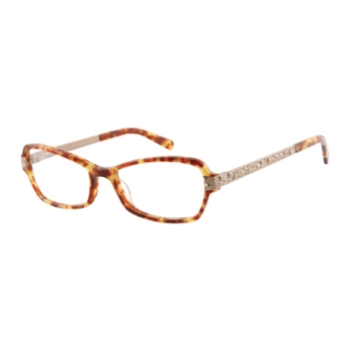 Guess by Marciano GM 141 Eyeglasses
