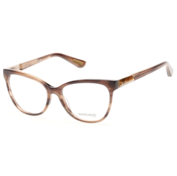 Guess by Marciano GM 259 Eyeglasses