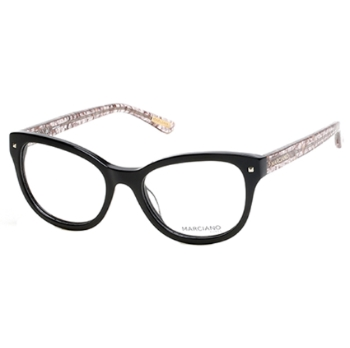 Guess by Marciano GM 270 Eyeglasses