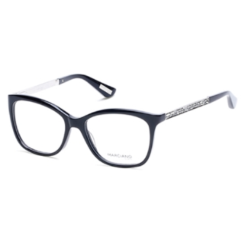 Guess by Marciano GM 281 Eyeglasses