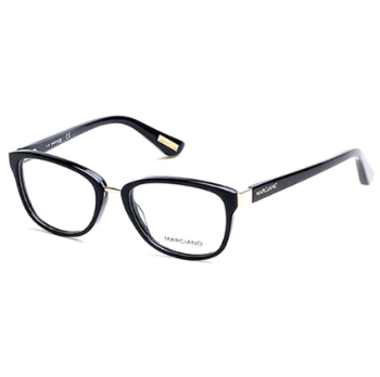 Guess by Marciano GM 286 Eyeglasses