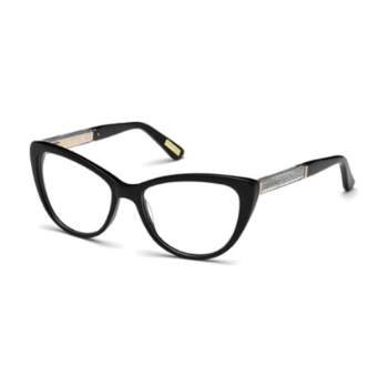 Guess by Marciano GM 312 Eyeglasses