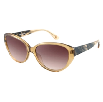 Guess by Marciano GM 630 Sunglasses