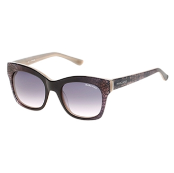 Guess by Marciano GM 728 Sunglasses