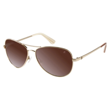 Guess by Marciano GM 626 Sunglasses