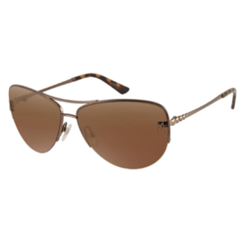Guess by Marciano GM 627 Sunglasses