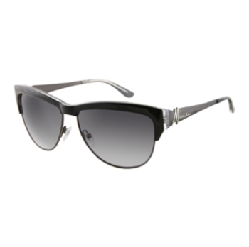 Guess by Marciano GM 634 Sunglasses