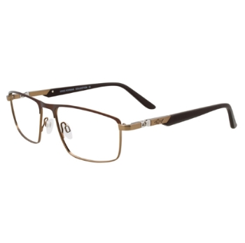 Greg Norman GN274 Eyeglasses