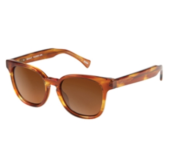 Gant GS CHESTER Sunglasses