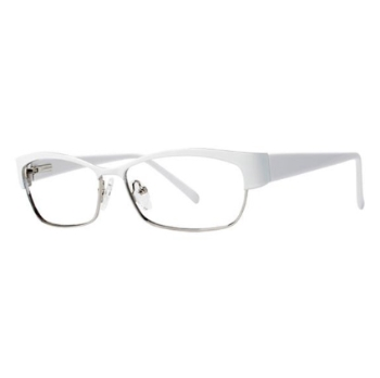 Genevieve Boutique Commit Eyeglasses