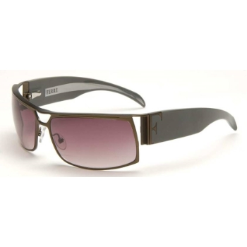 Gianfranco Ferre GF 798 Sunglasses