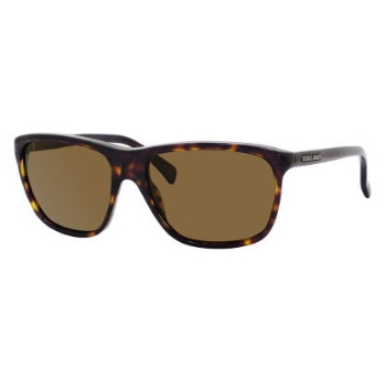 Giorgio Armani GA921/S Polarized Sunglasses