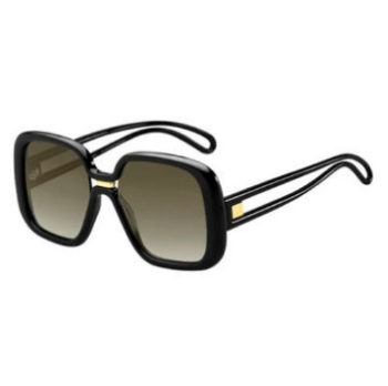 GIVENCHY Gv 7106/S Sunglasses