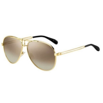 GIVENCHY Gv 7110/S Sunglasses
