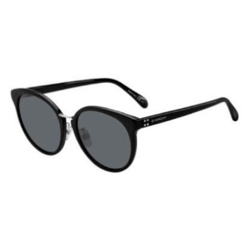GIVENCHY Gv 7115/F/S Sunglasses