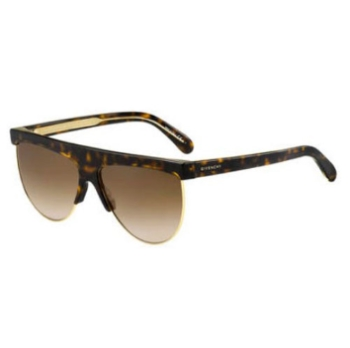 GIVENCHY Gv 7118/G/S Sunglasses