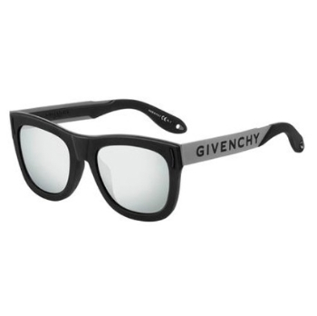 GIVENCHY Gv 7016/N/S Sunglasses