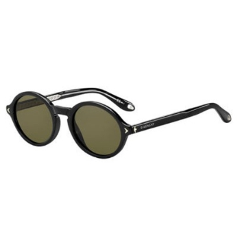 GIVENCHY Gv 7059/S Sunglasses
