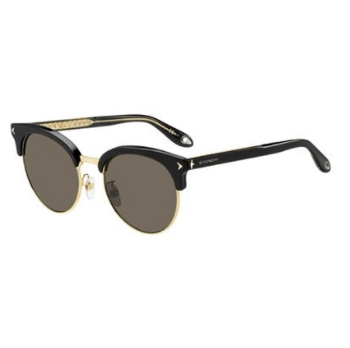 GIVENCHY Gv 7064/F/S Sunglasses