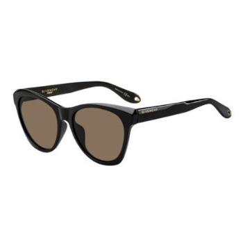 GIVENCHY Gv 7068/S Sunglasses