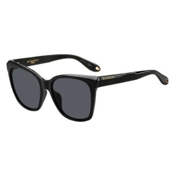 GIVENCHY Gv 7069/S Sunglasses