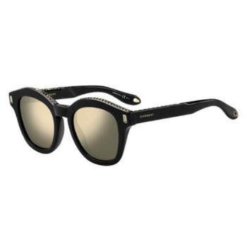 GIVENCHY Gv 7070/S Sunglasses