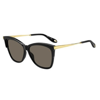 GIVENCHY Gv 7071/S Sunglasses