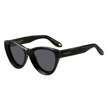 GIVENCHY Gv 7073/S Sunglasses
