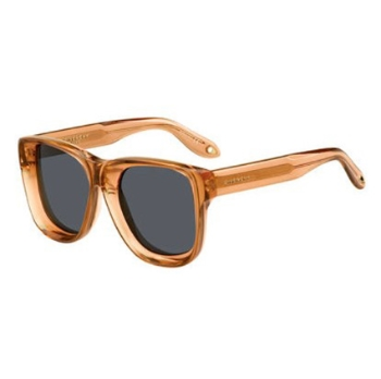 GIVENCHY Gv 7074/S Sunglasses