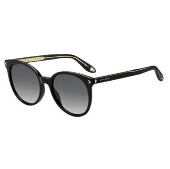 GIVENCHY Gv 7077/S Sunglasses